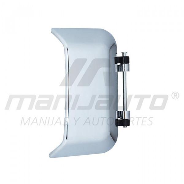 Manija Exterior COMPASS JEEP 102952