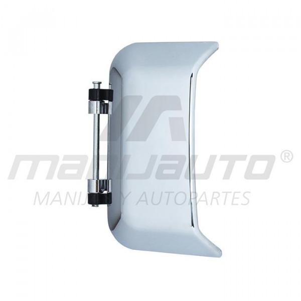 Manija Exterior COMPASS JEEP 102953