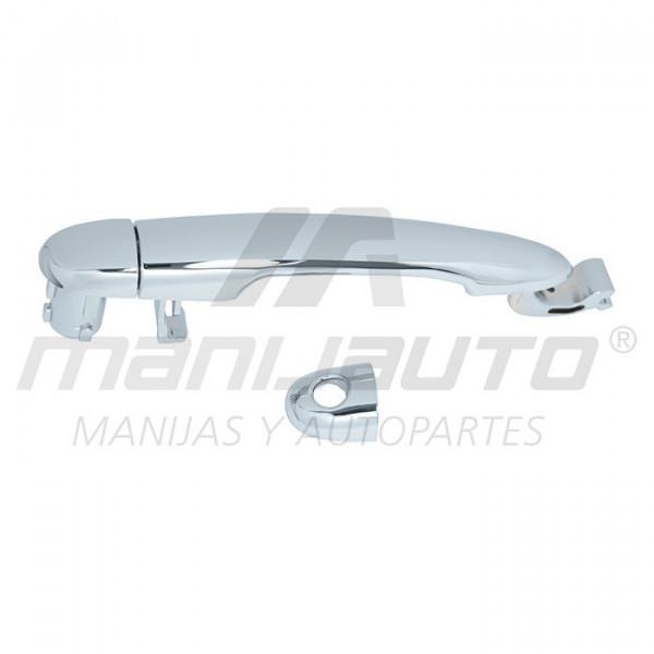 Manija Exterior CLIO RENAULT 103008