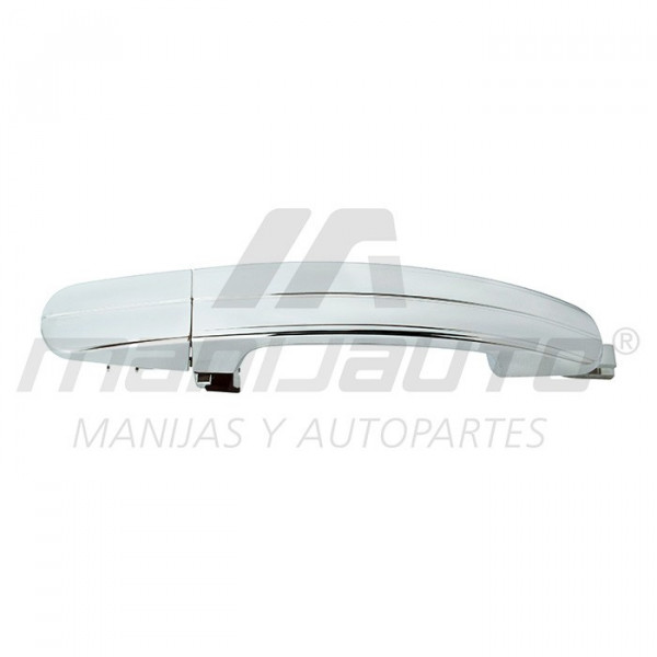 Manija Exterior ESCAPE FORD 104010