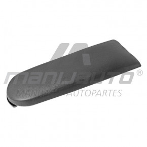 CODERA GOLF VOLKSWAGEN 106608