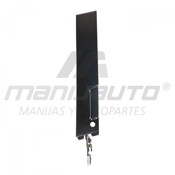 Manija Exterior REGAL BUICK 98763