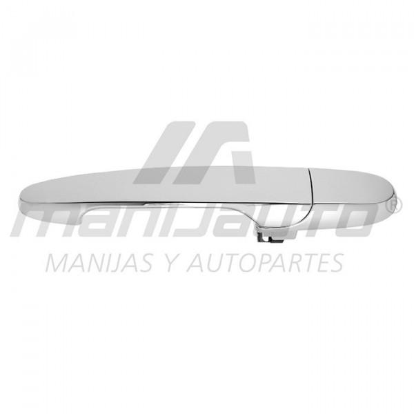 Manija Exterior LaCROSSE BUICK 99073