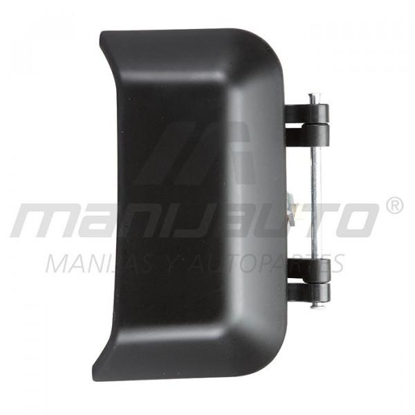 Manija Exterior COMPASS JEEP 99142