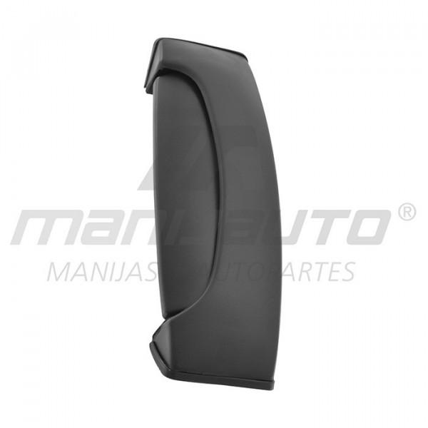 Manija Exterior H100 VAN DODGE 99431
