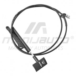 Chicote De Cofre MUSTANG FORD 104612