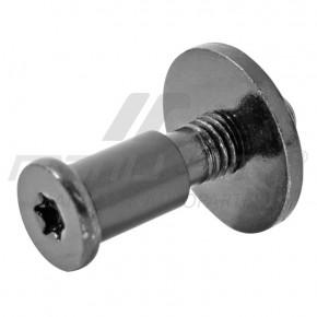 Chapa De Tapa Caja CHEYENNE CHEVROLET 105161