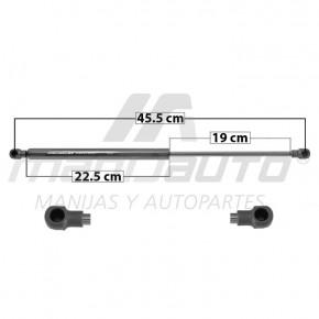 Amortiguador Cofre ALAHAMBRA SEAT 50891