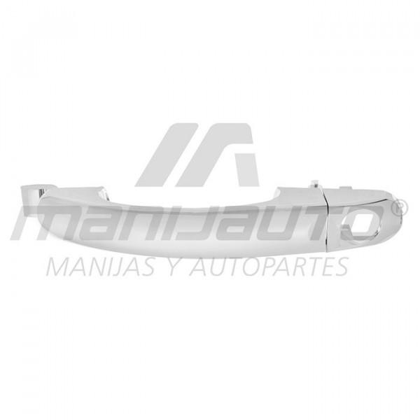Manija Exterior BEETLE VOLKSWAGEN 98565