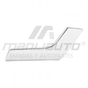 Manija Interior CLASE-E MERCEDES BENZ 106920