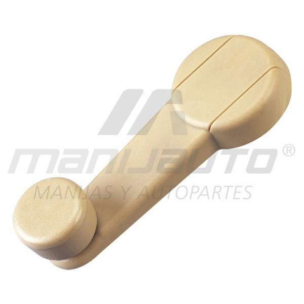 Manija De Elevar CHEROKEE JEEP 97928