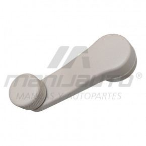 Manija De Elevar IBIZA SEAT 102281