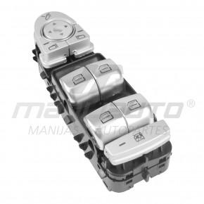 CONTROL ELECTRICO CLASE-C MERCEDES BENZ 71070