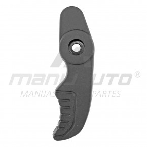MANIJA INTERIOR TRANSITT FORD 107331