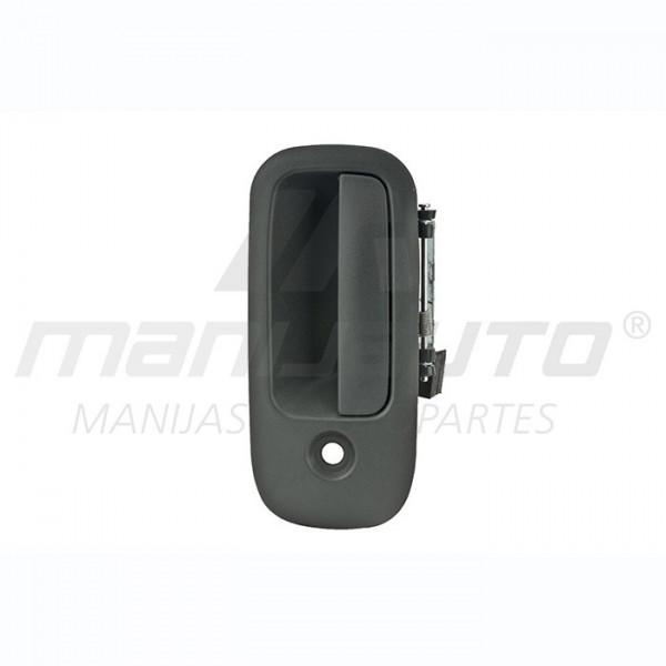 Manija Exterior EXPRESS VAN CHEVROLET 99683