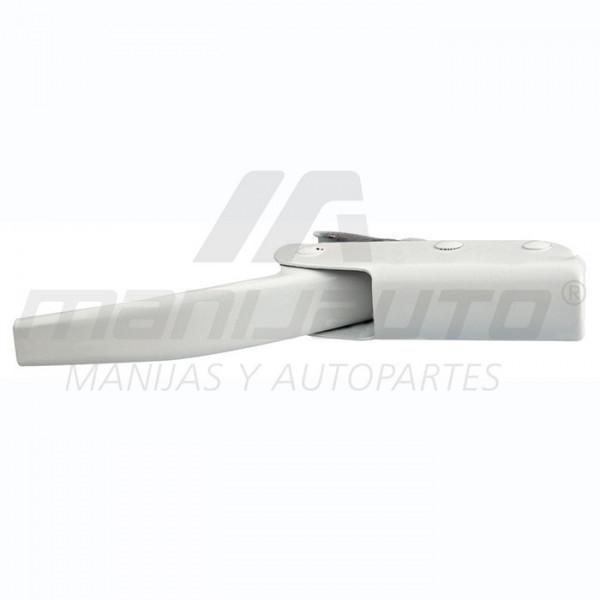 Manija De Tapa 620 DATSUN 5542