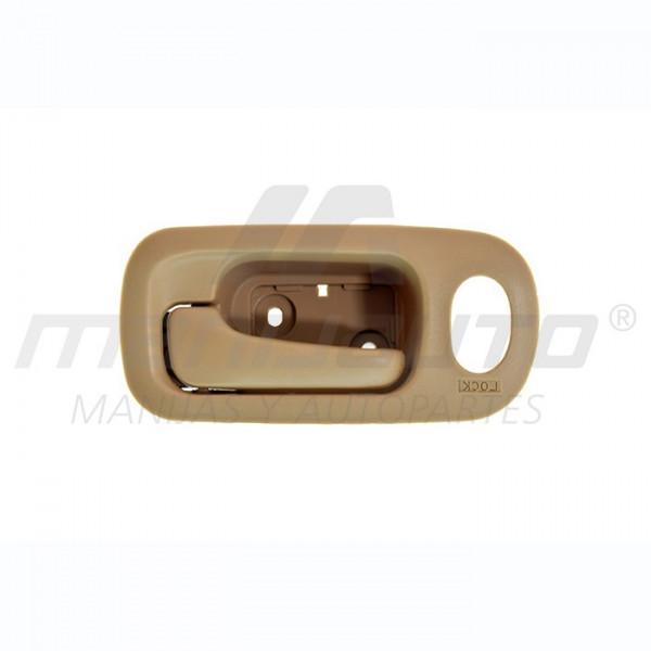 Manija Interior CR-V HONDA 100189
