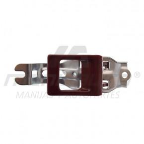Manija Interior HILUX RN50/RN55 100151
