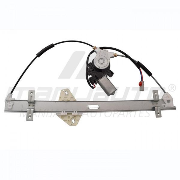 Elevador De Cristal CR-V HONDA 100114