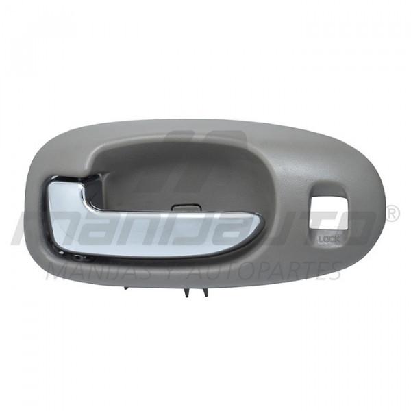 Manija Interior CIRRUS CRHYSLER 102401