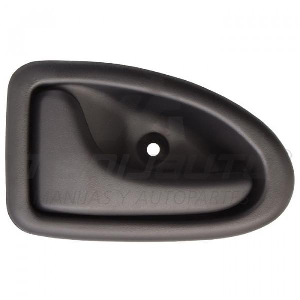 Manija Interior CLIO RENAULT 102363