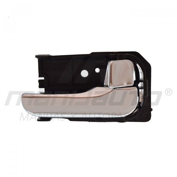 Manija Interior I30 INFINITI 100260