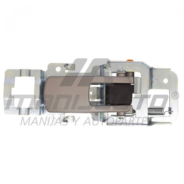 Manija Interior EQUINOX CHEVROLET 99545