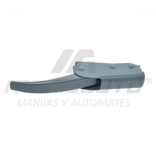 Manija De Tapa 620 DATSUN 104020