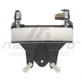 Manija De Tapa RAM 1500/2500 DODGE 101899