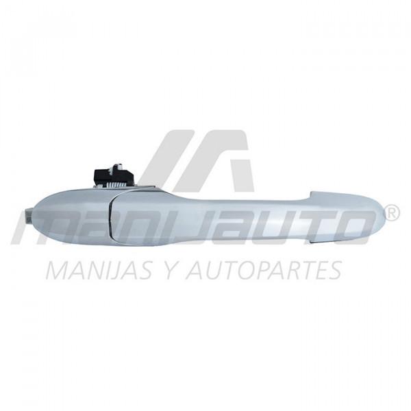 Manija Exterior 500 FIAT 100862