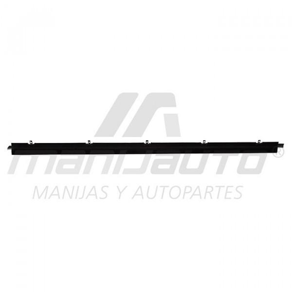 Moldura Botagua S10 CHEVROLET 75012