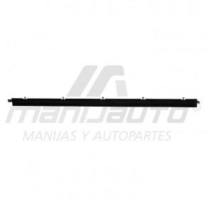 Moldura Botagua S10 CHEVROLET 75013