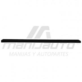 Moldura Botagua S10 CHEVROLET 75014