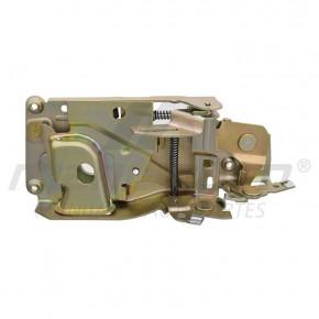 Chapa De Puerta BLAZER (C10) CHEVROLET 98006