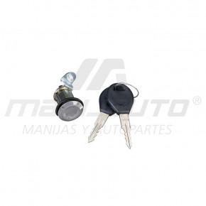 Cilindro de Cajuela TSURU NISSAN 70143