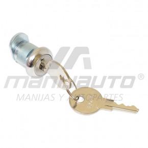 Cilindro de Puerta Camion Universal 104333