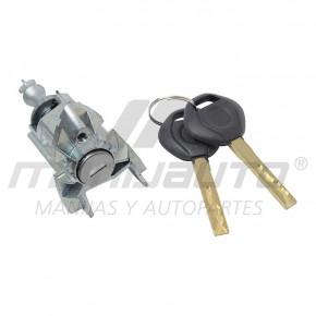 Cilindro de Puerta X5 BMW 104396