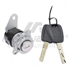 Cilindro para Puerta DUCATO FIAT 105246
