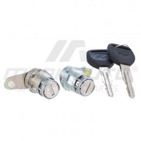 Cilindro para Puerta CIVIC HONDA 70006