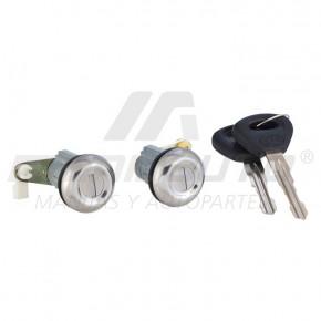 Cilindro para Puerta B1600 MAZDA 70021