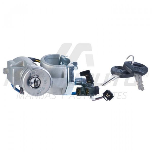 Cilindro de Encendido B2000/B2200 MAZDA 70022