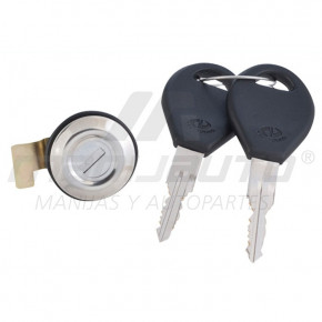 Cilindro de Gasolina D21 NISSAN 70035