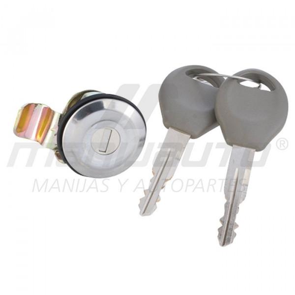 Cilindro de Gasolina D21 NISSAN 70036