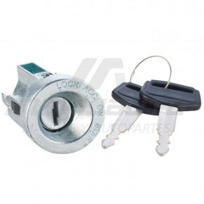 Cilindro de Encendido HILUX TOYOTA 70050