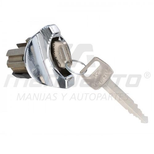 Cilindro de Encendido AEROSTAR FORD 70103