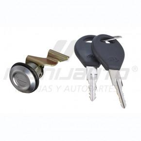 Cilindro de Gasolina TSURU II NISSAN 70144
