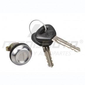 Cilindro de Gasolina B2000 B2200 MAZDA 70146