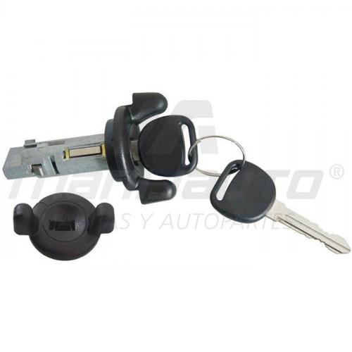 Cilindro de Encendido BLAZER (S10) CHEVROLET 70153