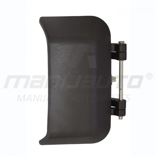 Manija Exterior COMPASS JEEP 101530