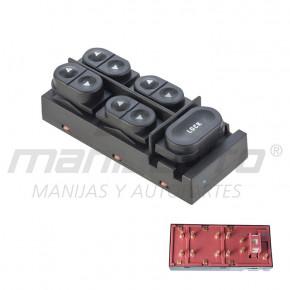 Control Electrico EXPLORER FORD 70122